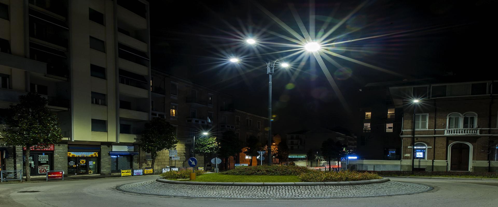 20.PIAZZA-VITTORIO-VENETO