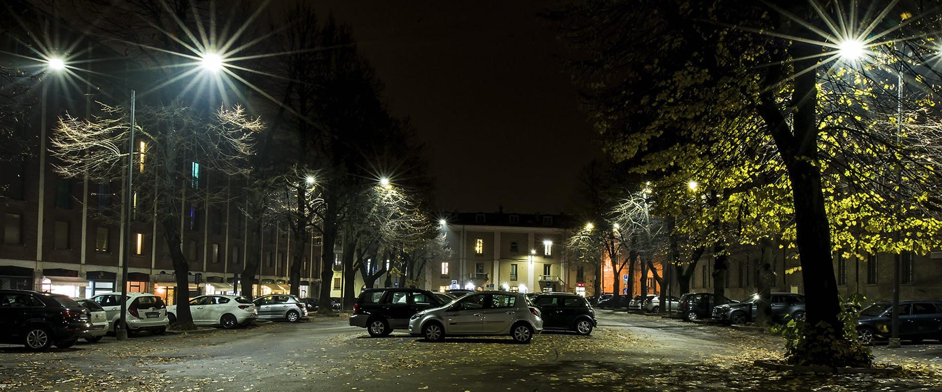 5-Piazza-Catena-nuova-illuminazione